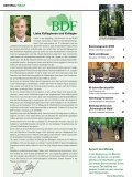 Parteien zur Bundestagswahl - BDF - Seite 2