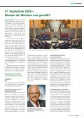 Parteien zur Bundestagswahl - BDF - Seite 3