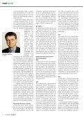 Parteien zur Bundestagswahl - BDF - Seite 4