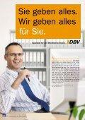 Parteien zur Bundestagswahl - BDF - Seite 5