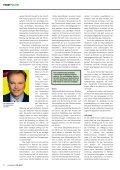 Parteien zur Bundestagswahl - BDF - Seite 6