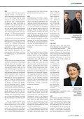 Parteien zur Bundestagswahl - BDF - Seite 7