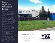 VDZ katalog 2018