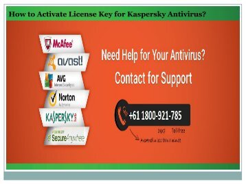 How_to_Activate_License_Key_for_Kaspersky_Antiviru
