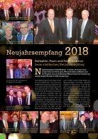 Metropol News Februar 2018 - Page 6