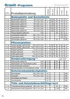 preisliste_2018_naturstein_program - Seite 2