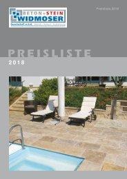 preisliste_2018_beton_standart