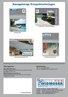 preisliste_2018_naturstein_mauer - Seite 4