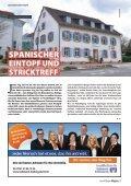 Gundelfingen Magazin (Februar 2018) - Seite 5