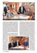Gundelfingen Magazin (Februar 2018) - Seite 6