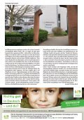 Gundelfingen Magazin (Februar 2018) - Seite 7