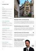 der_gemeinderat_Ausgabe_Februar_2018 - Page 4