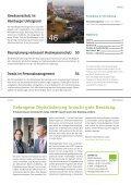 der_gemeinderat_Ausgabe_Februar_2018 - Page 5