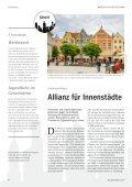 der_gemeinderat_Ausgabe_Februar_2018 - Page 6