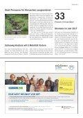 der_gemeinderat_Ausgabe_Februar_2018 - Page 7