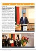 """VLB """"Informacijos"""", 2018 m. vasaris, Nr. 2/568 - Page 2"""