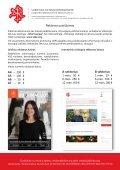 """VLB """"Informacijos"""", 2018 m. vasaris, Nr. 2/568 - Page 4"""