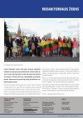 """VLB """"Informacijos"""", 2018 m. vasaris, Nr. 2/568 - Page 5"""