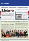 """VLB """"Informacijos"""", 2018 m. vasaris, Nr. 2/568 - Page 6"""