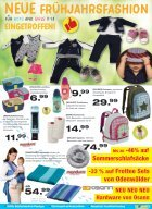 Werbung Baby Februar_high res - Page 3