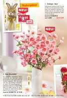 Jungborn - Lieblingsstücke   JD4FS18 - Page 4