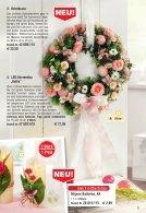Jungborn - Lieblingsstücke   JD4FS18 - Page 5