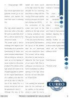 Curro English 01/2018 - Page 3