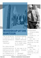Curro Afrikaans 01/2018 - Page 2