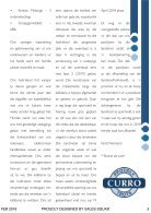 Curro Afrikaans 01/2018 - Page 3