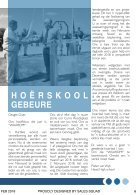 Curro Afrikaans 01/2018 - Page 6