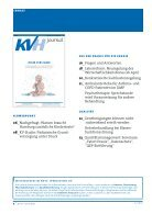 KVH Journal 03/2018 - Page 4