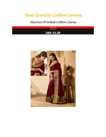 Best_Quality_Cotton_Sarees