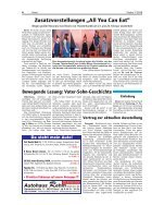 Friebo_07_2018 - Page 6