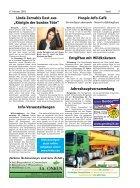 Friebo_07_2018 - Page 7