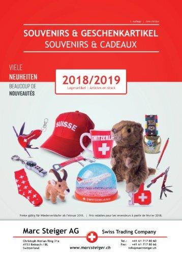 Souvenirs_und_Geschenkartikel_Katalog_18-19_PDF