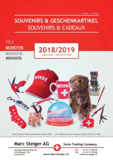 Jaune Canard aufziehbar Badeente Tête Rotatif Mobile