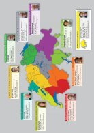 Souvenirs_und_Geschenkartikel_Katalog_18-19_PDF - Page 4