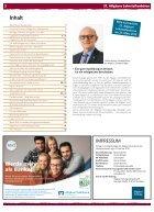 21. Allgäuer Lehrstellenbörse - Page 2
