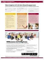 21. Allgäuer Lehrstellenbörse - Page 3