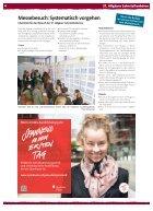 21. Allgäuer Lehrstellenbörse - Page 4