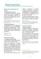 2018_programme Janvier-aout_complet_WEB - Page 7