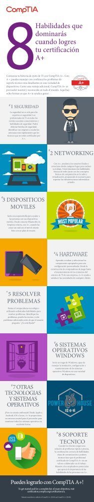 comptia-a-900-series-infographic-final