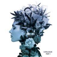 GR-2018-cosmetic-catalogue-web_web