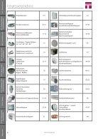 TROGES Preisliste - Page 4
