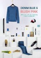 Helsinki-Stockholm March April 2018 Spring Shopping catalogue light - Page 2