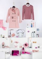 Turu-Stockholm March-April 2018 Spring Shopping catalogue full - Page 3