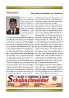 Jahresbericht_2014 - Seite 2