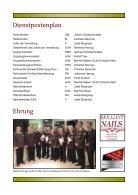 Jahresbericht_2014 - Seite 4