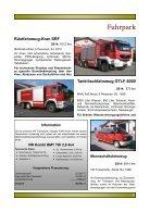 Jahresbericht_2014 - Seite 5