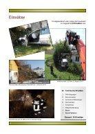 Jahresbericht_2014 - Seite 6